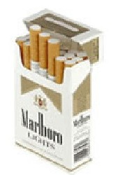 Old can you buy cigarettes UK